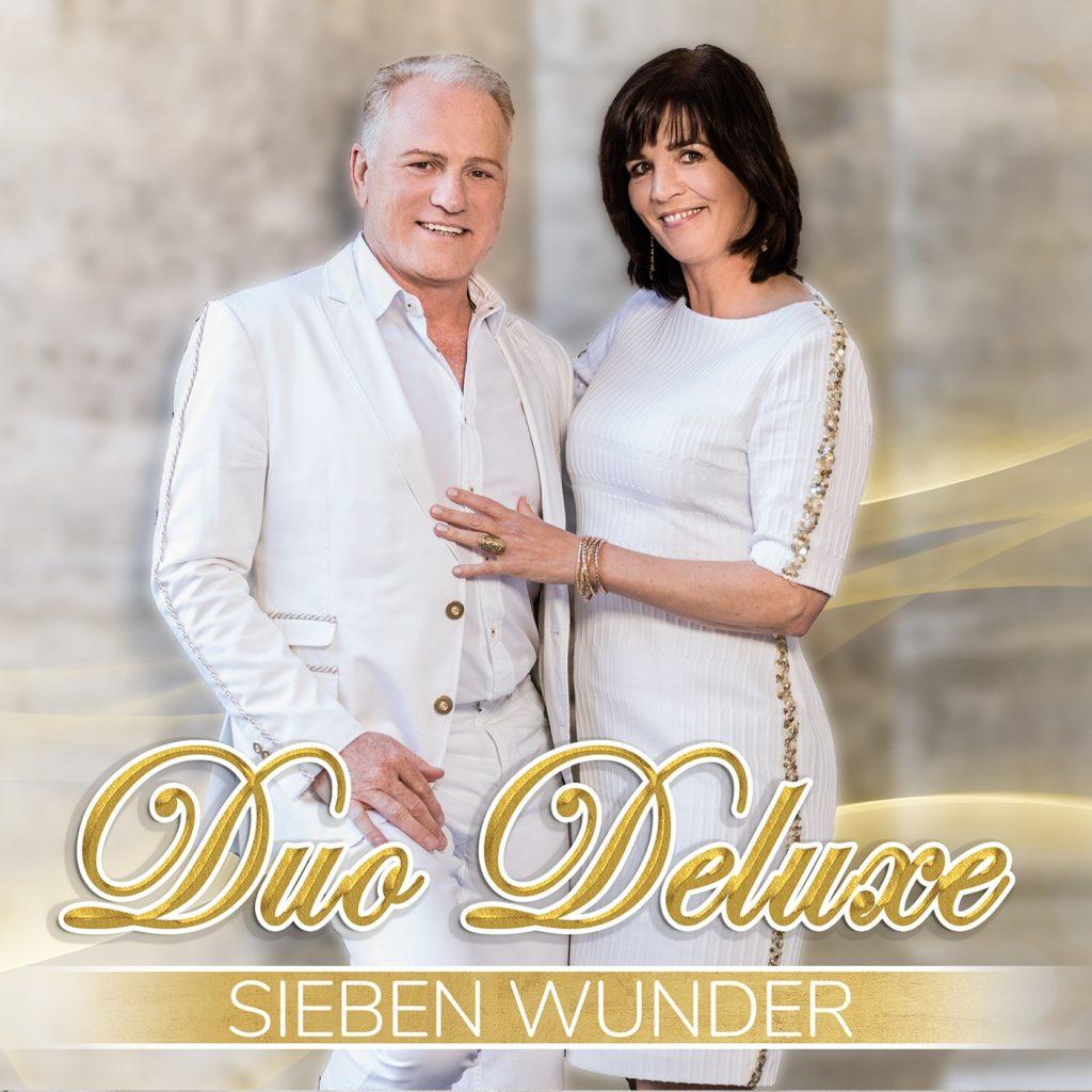 Duo Deluxe